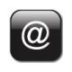 Email Patrea